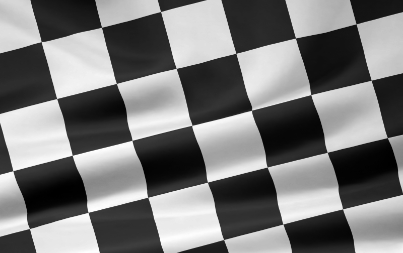 645152-chequered-flag