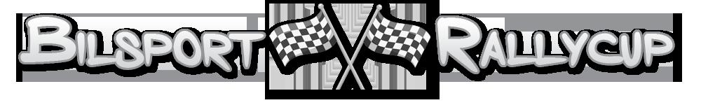 Bilsport Rallycup